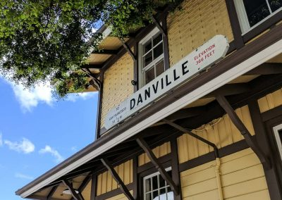 danville-012