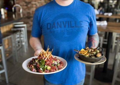 danville-016