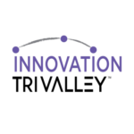 """<a href=""""https://trivalleyconnect.org/author/innovation-tri-valley/"""" target=""""_self"""">Innovation Tri-Valley Leadership Group</a>"""