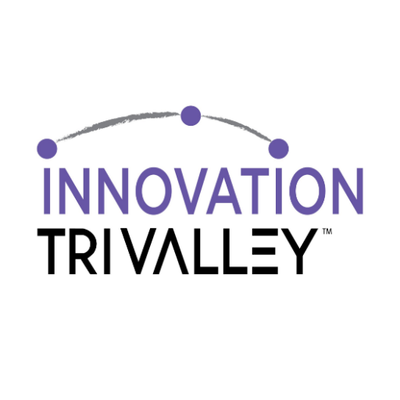 "<a href=""https://trivalleyconnect.org/author/innovation-tri-valley/"" target=""_self"">Innovation Tri-Valley Leadership Group</a>"