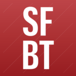 """<a href=""""https://trivalleyconnect.org/author/sfbt/"""" target=""""_self"""">San Francisco Business Times</a>"""