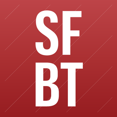 "<a href=""https://trivalleyconnect.org/author/sfbt/"" target=""_self"">San Francisco Business Times</a>"